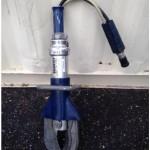High Pressure cutter